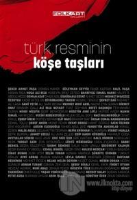 Türk Resminin Köşe Taşları (Ciltli)