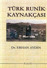 Türk Runik Kaynakçası