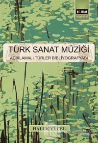 Türk Sanat Müziği Haluk Yücel