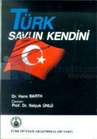 Türk Savun Kendini