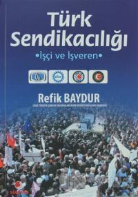 Türk Sendikacılığı