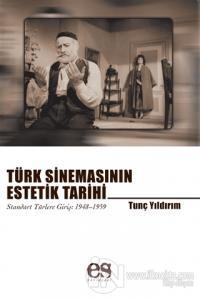 Türk Sinemasının Estetik Tarihi