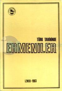 Türk Tarihinde Ermeniler