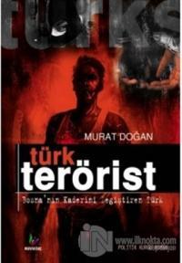 Türk Terörist