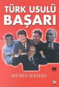 Türk Usulü Başarı