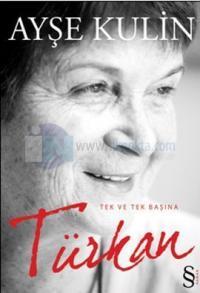 Türkan (İmzalı)