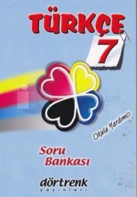 7. Sınıf Türkçe S.B.