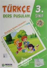 Türkçe Ders Pusulam 3. Sınıf