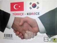 Türkçe - Korece