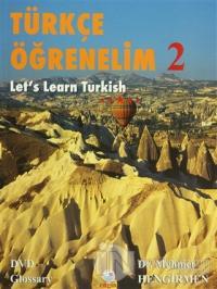 Türkçe Öğrenelim 2