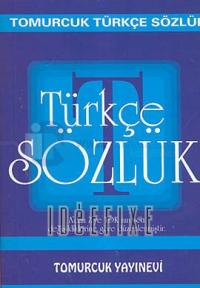 Türkçe Sözlük
