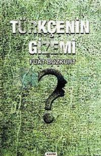 Türkçenin Gizemi