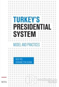 Turkey's Presidential System