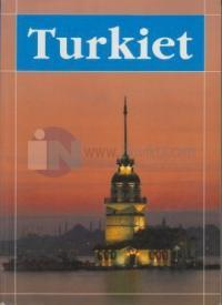Turkiet (İsveçce) Kolektif