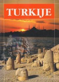 Turkije Kolektif