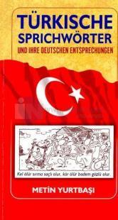 Türkische Sprichwörter  Und Ihre Deutschen Entsprechungen
