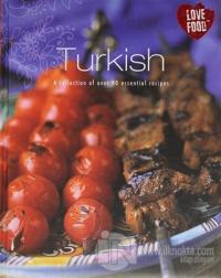 Turkish (Ciltli)