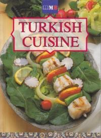 Turkish Cuisine
