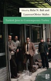 Turkish Jews in Contemporary Turkey