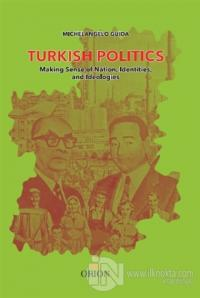Turkish Politics