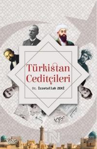 Türkistan Ceditçileri
