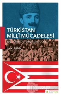 Türkistan Milli Mücadelesi