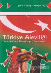 Türkiye Aleviliği