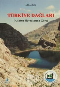 Türkiye Dağları