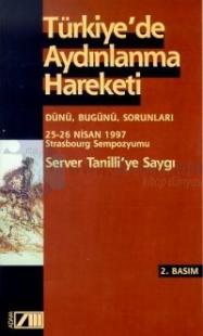 Türkiye'de Aydınlanma Hareketi