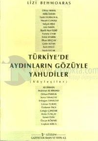 Türkiye'de Aydınların Gözüyle Yahudiler