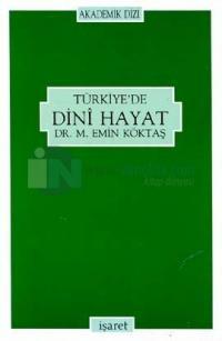Türkiye'de Dini Hayat İzmir Örneği