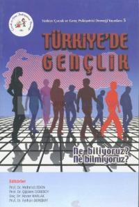 Türkiye'de Gençlik