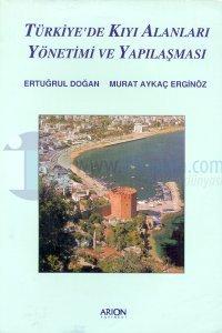 Türkiye'de Kıyı Alanları