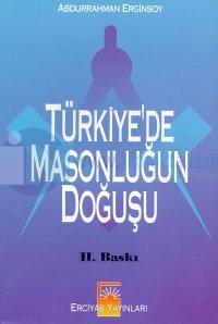 Türkiye'de Masonluğun Doğuşu