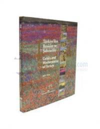Türkiye'den Renkler ve Şaheserler - Colors and Masterpieces of Turkey