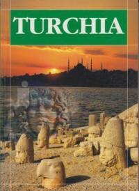 Türkiye Kitabı Büyük-İtalyanca