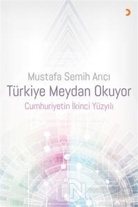Türkiye Meydan Okuyor