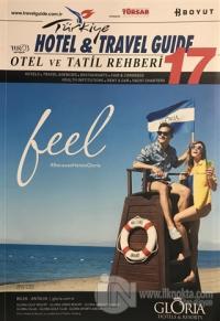Türkiye Otel ve Tatil Rehberi 17 - Hotel & Travel Guide