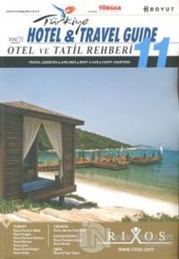 Türkiye Otel ve Tatil Rehberi / Hotel and Travel Guide 11