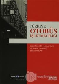 Türkiye Otobüs İşletmeciliği