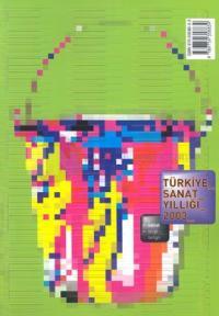 Türkiye Sanat Yıllığı 2003