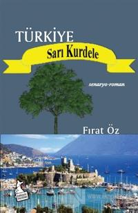 Türkiye Sarı Kurdele