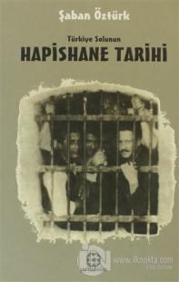 Türkiye Solunun Hapishane Tarihi 1. Kitap