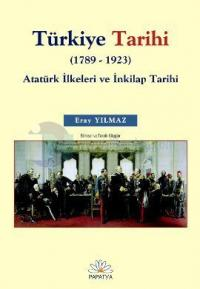 Türkiye Tarihi 1