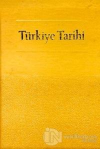 Türkiye Tarihi Kolektif