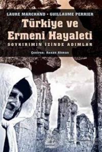 Türkiye ve Ermeni Hayalet