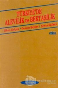 Türkiye'de Alevilik ve Bektaşilik