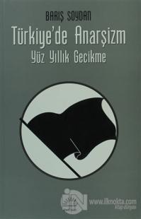 Türkiye'de Anarşizm