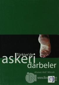 Türkiye'de Askeri Darbeler