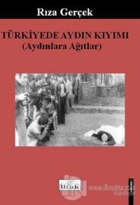 Türkiye'de Aydın Kıyımı